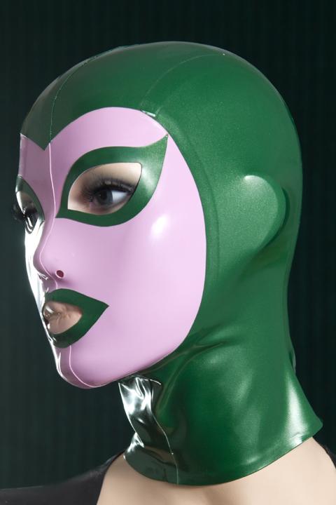 Das Klettenwurzelöl ewalar die Maske für das Haar