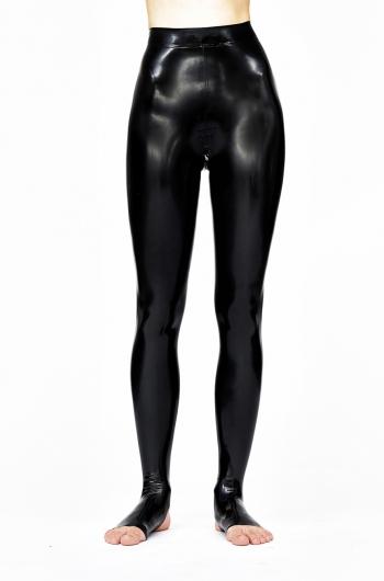 latex leggings dating sites